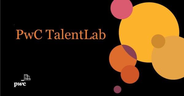 PwC TalentLab