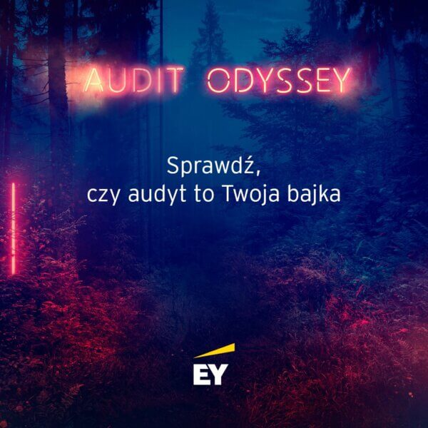 Audit OdyssEY