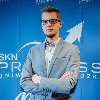 Dróżka_Michał